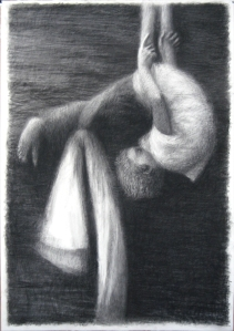 Yvonne Alexieff - Somnambule